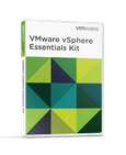 VMWare: Essentials Kits