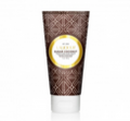LaLicious: Sugar Coconut Hand Cream For $18