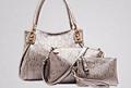 TBdress: 78% Off Bags