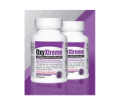 I-Supplements: $62 Off