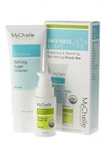 MyChelle: 31% Off Refining Beauty Duo