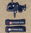 Outdoor Tech: Accessories From $9.95