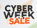 VMWare: Cyber Monday: 30% Off