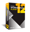 VMWare: Upgrade Workstation 12 Player