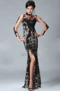 IZIDRESS: 2015 New Arrival 75% Off + Free Shipping