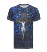 Eleven Paris: RIST M T-Shirt $19.00