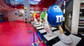 London Pass: 15% Off All Purchases In M&M World
