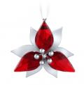 Swarovski: Sparkling Ornaments