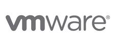 Klicken, um VMWare Shop öffnen