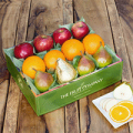 The Fruit Company: 20% Off Mixed Fruit Medley Gift Box