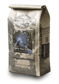 Camano Island Coffee Roasters: TRY A FREE POUND