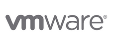 Click to Open VMWare Store