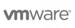 Clic pour accéder à VMWare