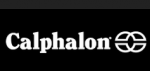 Click to Open Calphalon.com Store