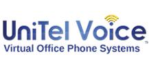 Click to Open UniTel Voice Store