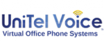 Click to Open UniTel Voice Store