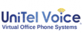More UniTel Voice Coupons