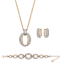Swarovski: Gifts For Her From $48