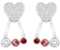 Swarovski: Gifts With Love