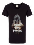 Eleven Paris: ANICE M T-Shirt $ 19.00