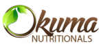 Click to Open Okuma Nutritionals Store