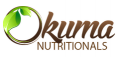 More Okuma Nutritionals Coupons