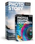 Magix: $49 Off Photo Premium 2016