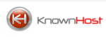 Click to Open KnownHost Store