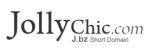 اضغط لفتح JollyChic.com متجر