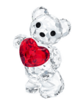 Swarovski: Adorable Figurines