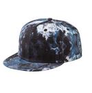 Eleven Paris: IONIC Baseball Cap $ 25.00