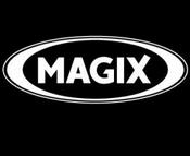 Magix Coupon Codes