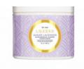 LaLicious: Sugar Lavender Sugar Scrub $35.00