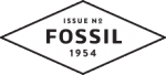 Click to Open Fossil Store