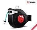 Kogan: Certa 30m Retractable Garden Hose Reel For Only $129 + Free Shipping