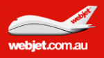 Click to Open Webjet Car Hire Store