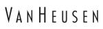 Click to Open Van Heusen Store