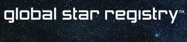 Click to Open Global Star Registry Store