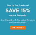 Franklin Covey: 15% Off