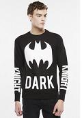 Eleven Paris: LOGAT Sweatshirt