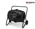 Kogan: Certa 190L Aerated Compost Tumbler Bin For Only $119