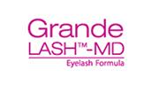 Click to Open GrandeLash MD Store