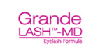GrandeLash MD Coupon Codes