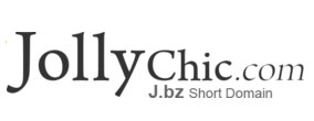 More JollyChic.com Coupons