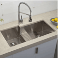 Build: 50% Off Elkay Kitchen Sinks