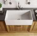 Build: 10% Off On Miseno Kitchen Sinks