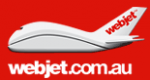 Click to Open Webjet Hotels Store