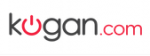 Click to Open Kogan Store