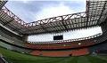 Viagogo: AC Milan Tickets For You