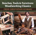 Shop Woodworking: 54% Off Benches, Tools & Furniture